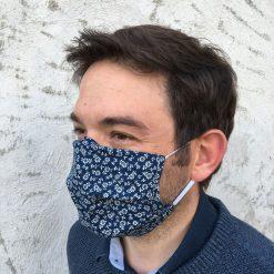 masque grand public garrigue 10 lavages